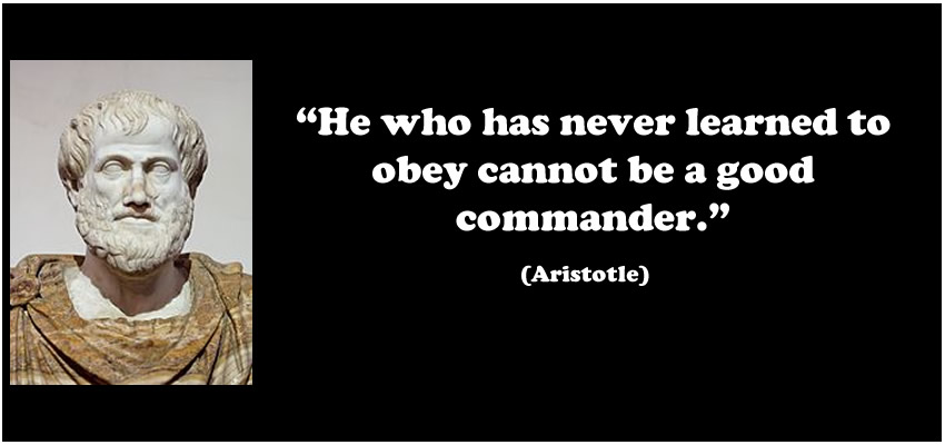 Aristotle_quote