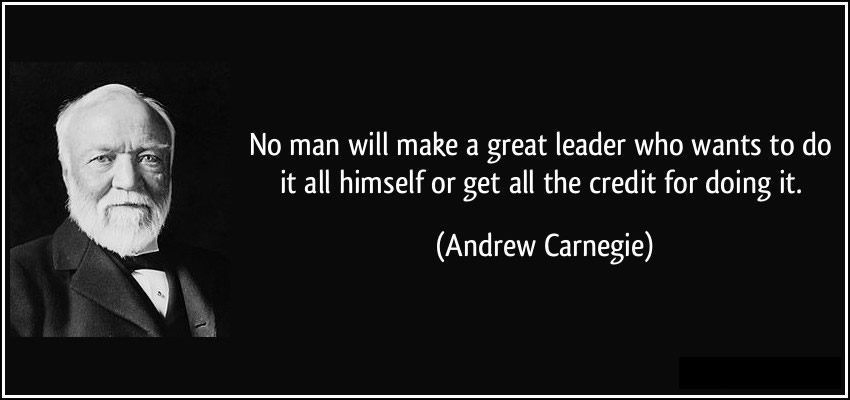 Carnegie_quote